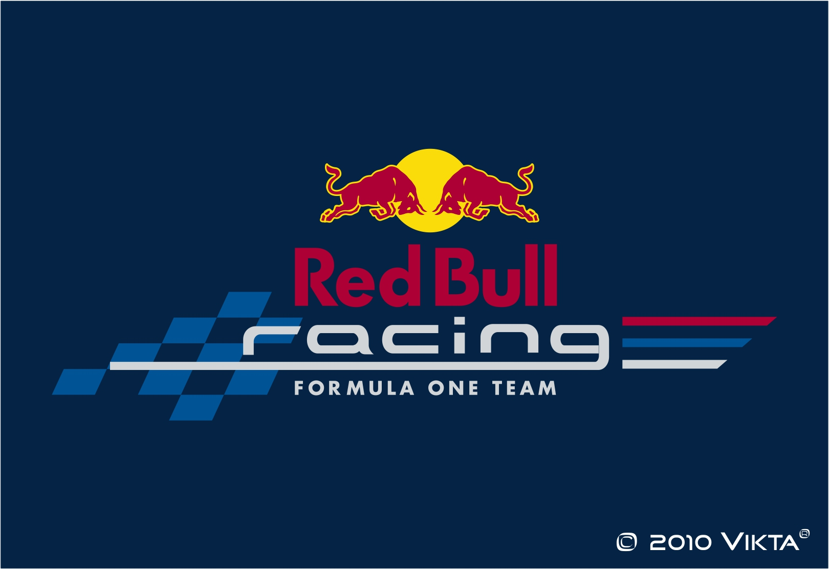 M Letter Logo Wallpaper Hd NASA Red Bull (page 2)...