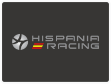Hispania Racing Team
